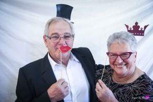 21-photographe-reportage-anniversaire-mariage-gers-saint-germee-maries-fun