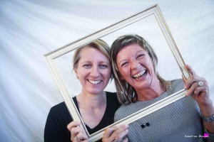 22-photographe-reportage-anniversaire-mariage-gers-saint-germee-photobooth
