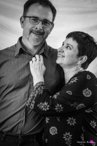26-photographe-reportage-anniversaire-mariage-gers-saint-germee-studio