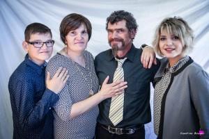 photographe-reportage-anniversaire-mariage-gers-saint-germee-4enfants